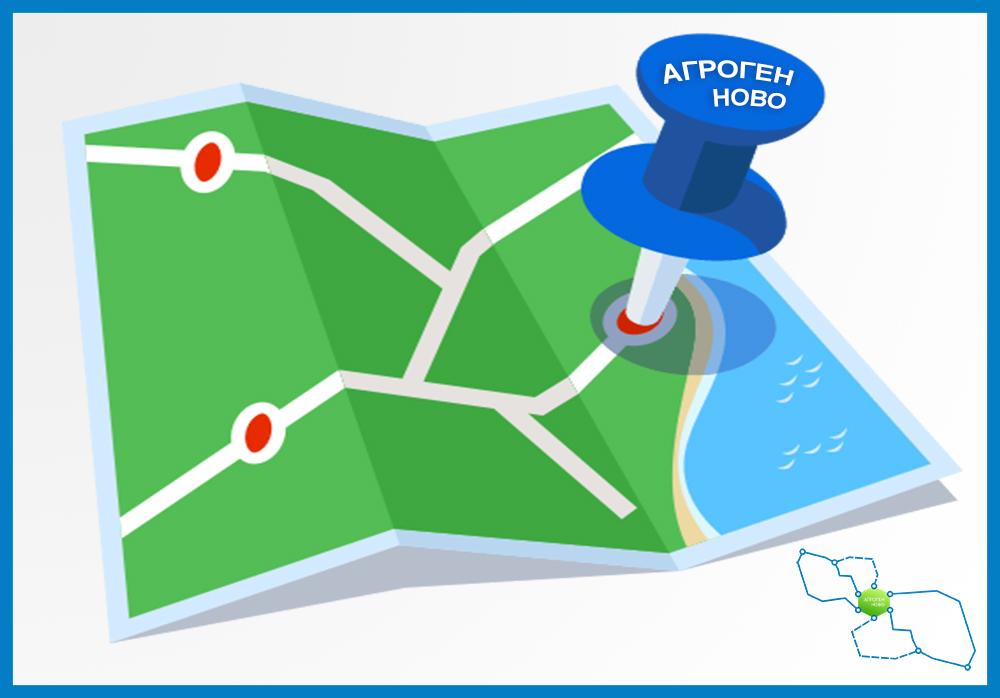 maps_agrogen_novo