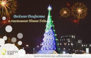 cristmas_2018_ru