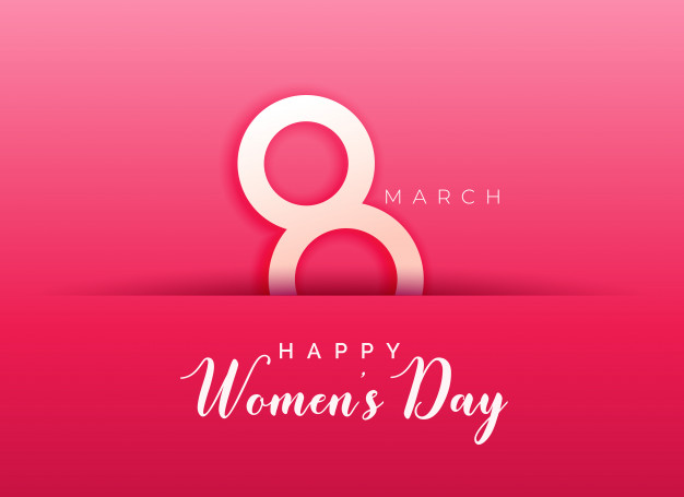 pink-background-for-happy-women-s-day_1017-12421